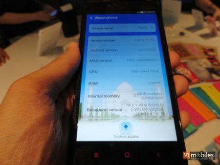 Xiaomi Redmi Note (28)