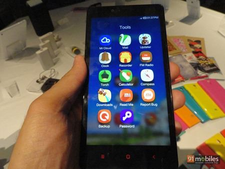Xiaomi Redmi Note (34)