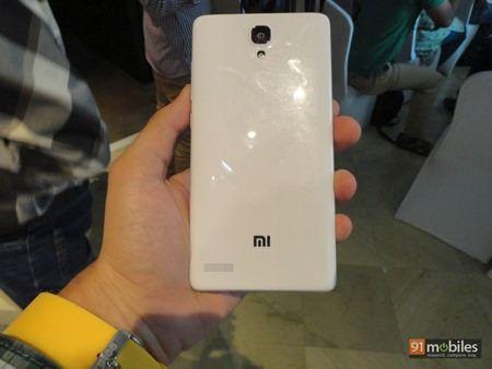 Xiaomi Redmi Note (3)