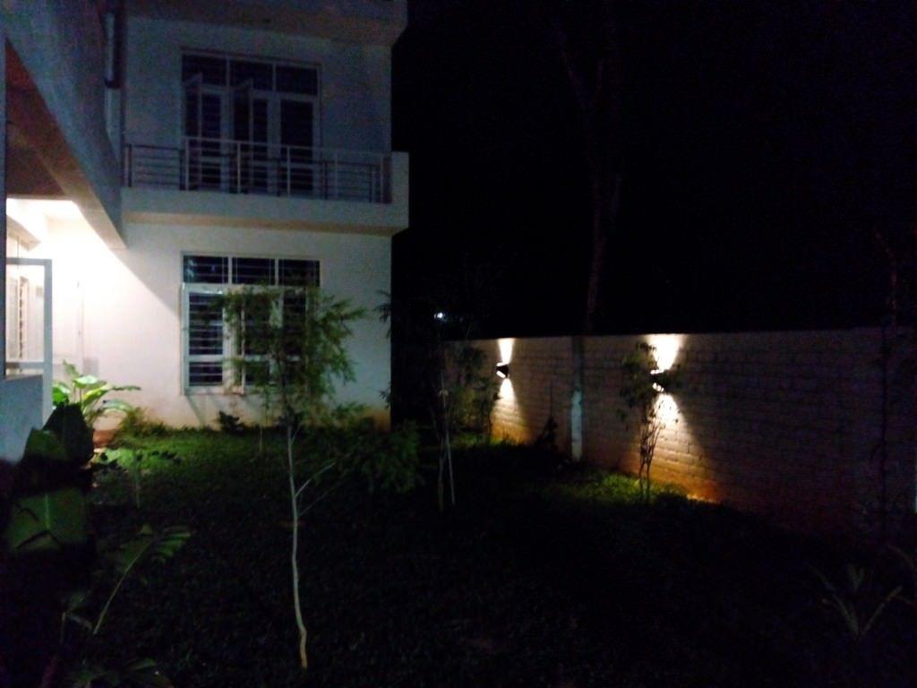 Xolo Q1200_camera test_night shot