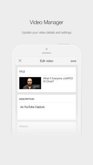 Youtube Creator Studio_1