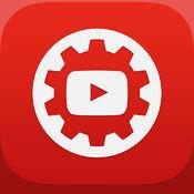 Youtube Creator Studio_icon