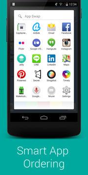 App Swap 3