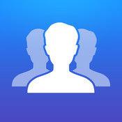 Contact Center_icon