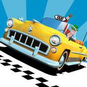 Crazy Taxi_icon