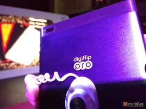 Digiflip Pro (5)