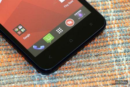 HTC Desire 516 03