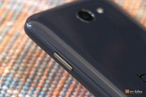 HTC Desire 516 12