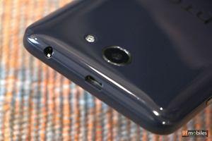 HTC Desire 516 16