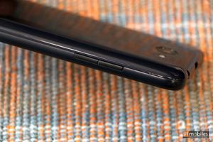 HTC Desire 516 20