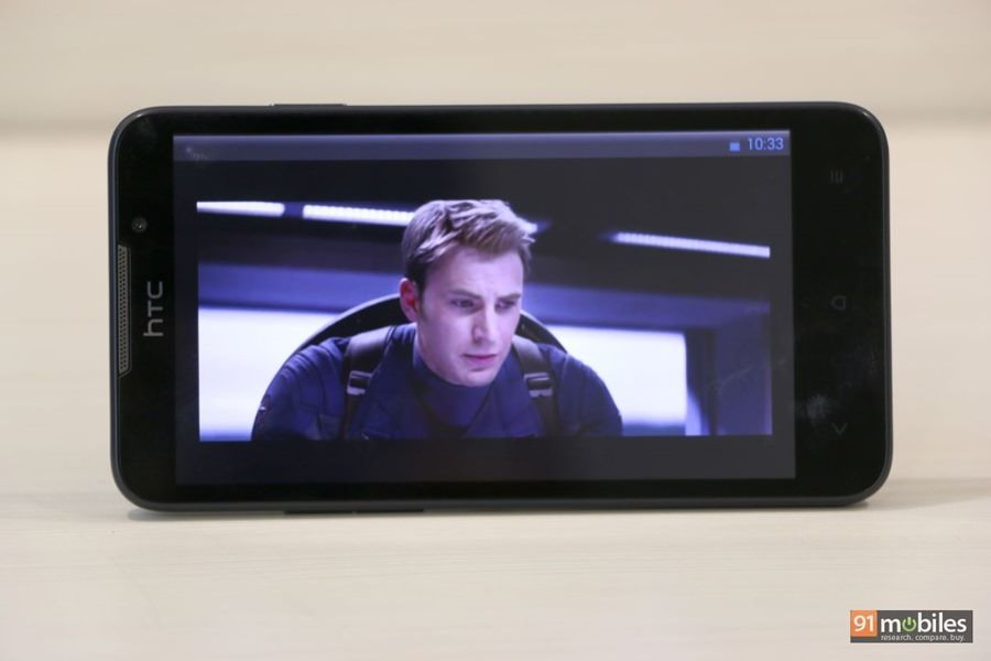HTC Desire 516 28