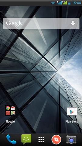 HTC Desire 516 screenshots (3)