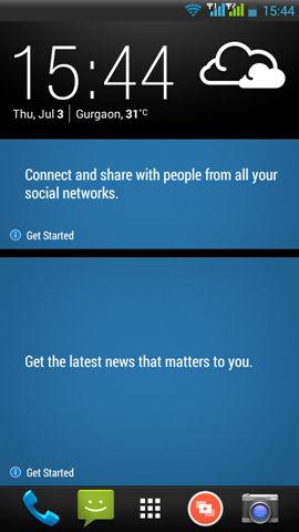 HTC Desire 516 screenshots (4)