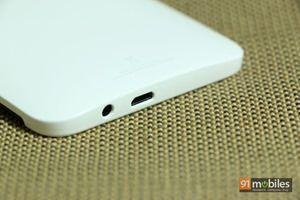 HTC One (E8) 09