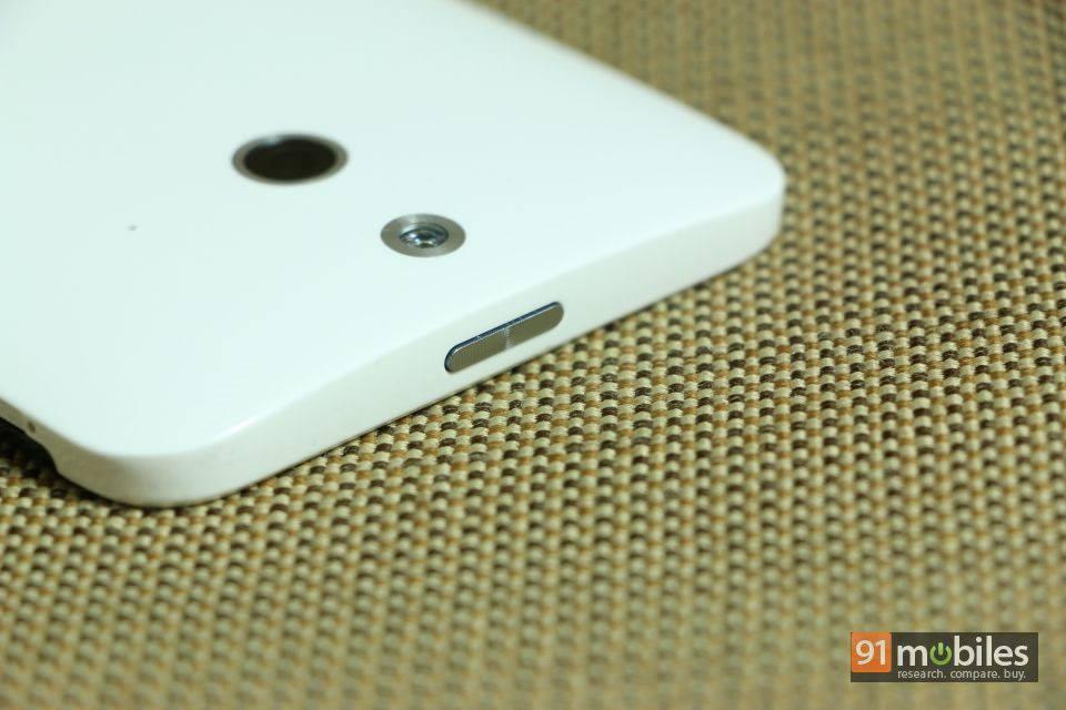 HTC-One-E8-10.jpg