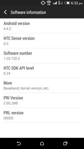 HTC One (E8) screenshot (13)