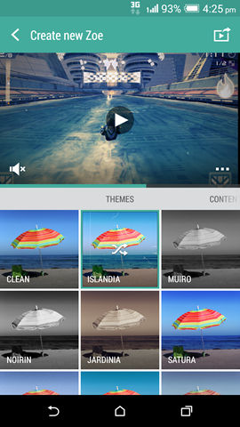 HTC One (E8) screenshot (28)