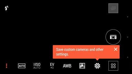 HTC One (E8) screenshot (9)