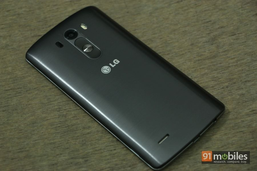 LG-G3--06