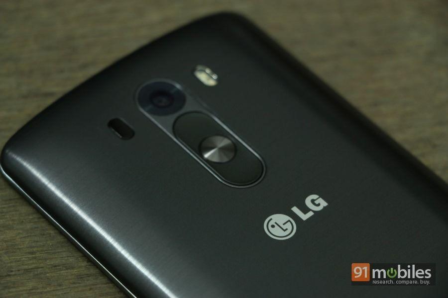 LG-G3--09