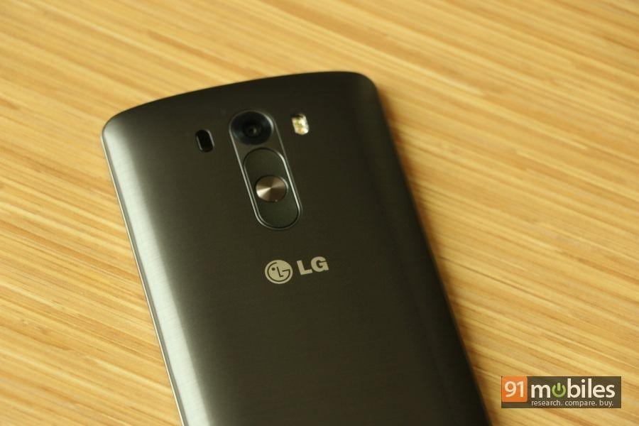 LG-G3-27