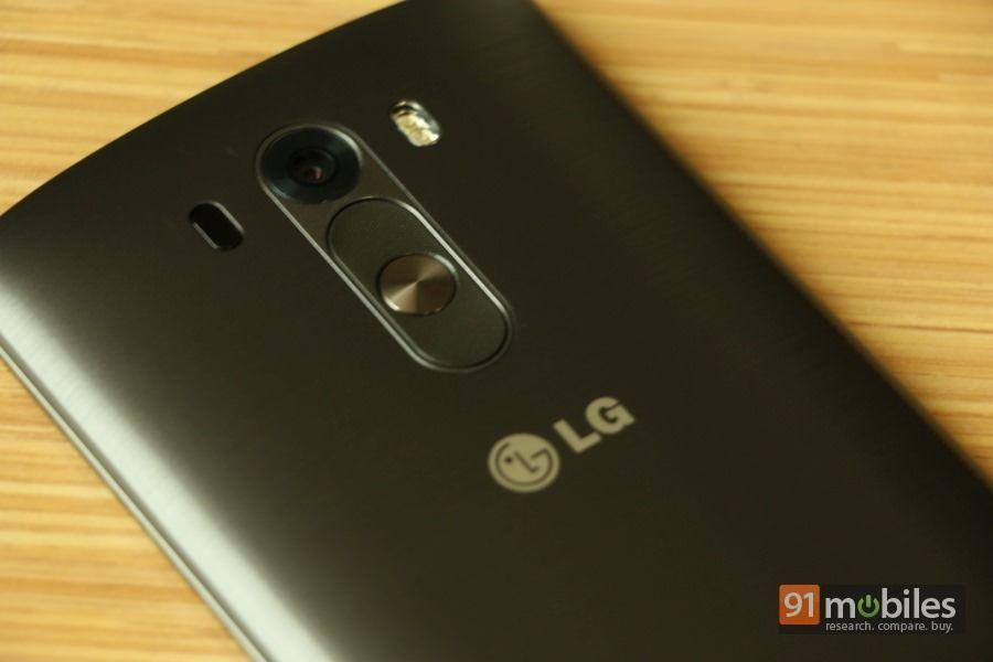 LG-G3-29