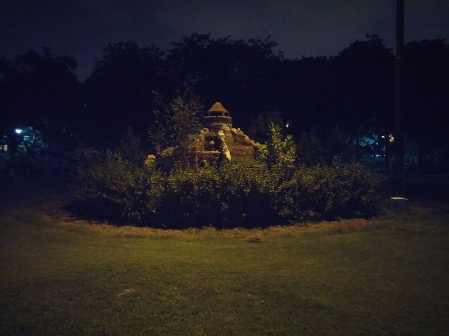 LG-G3-camera-quality-night