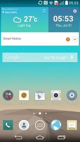 LG-G3-screen07