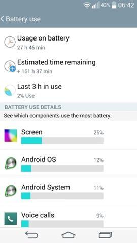 LG-G3-screen67