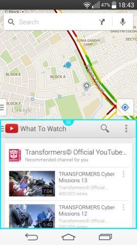 LG-G3-screen71