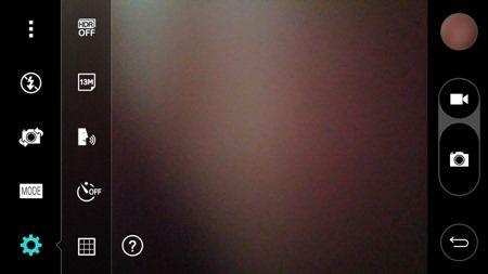 LG-G3-screen90