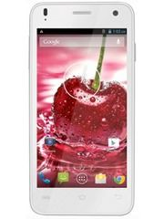 Lava Iris X1_top 20 mobile phones in India in July 2014