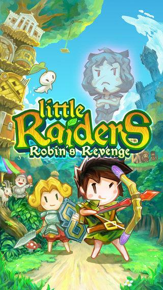 Little Raiders_1