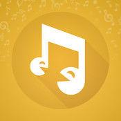McDowells No 1 Karaoke_icon