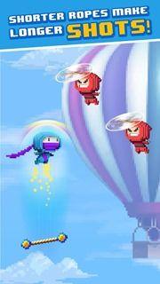 Ninja UP 2