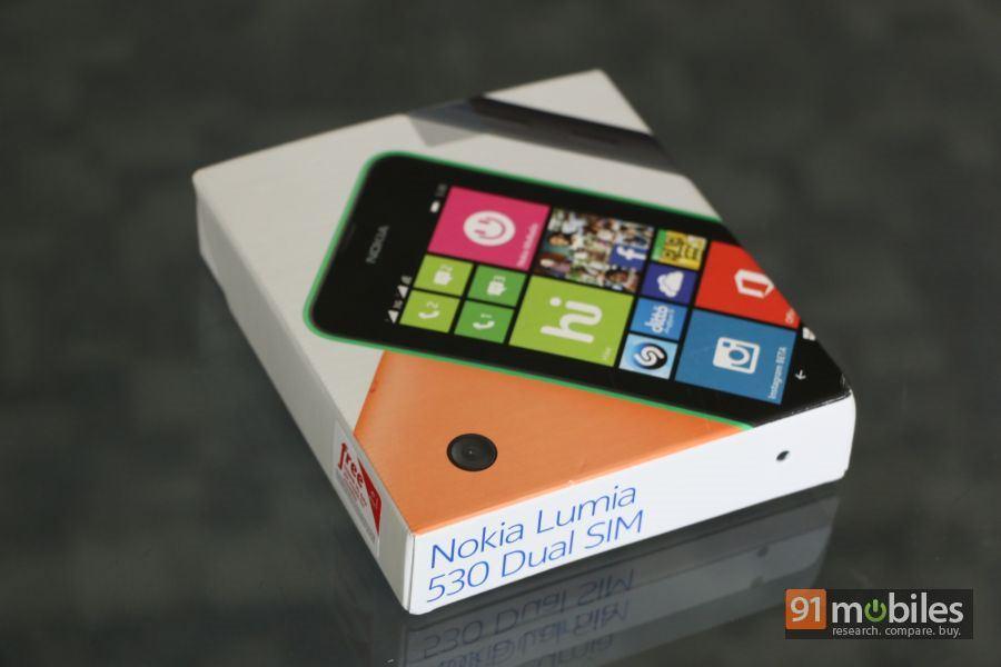Nokia Lumia 530 02