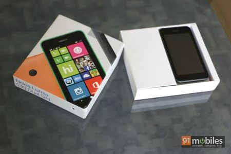Nokia Lumia 530 06