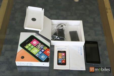 Nokia Lumia 530 12