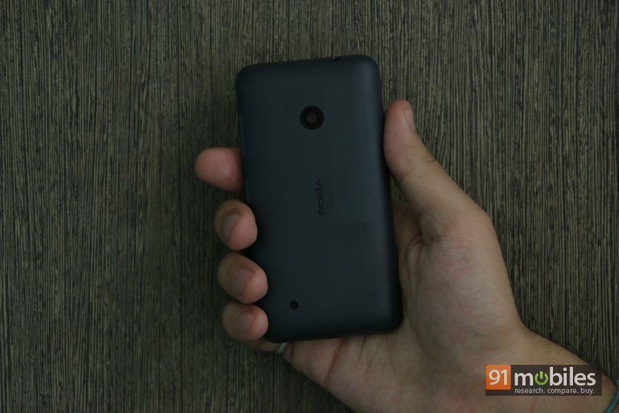 Nokia Lumia 530 23