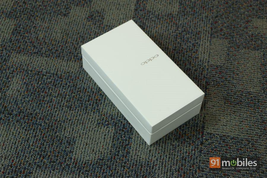 Oppo N1 Mini 03
