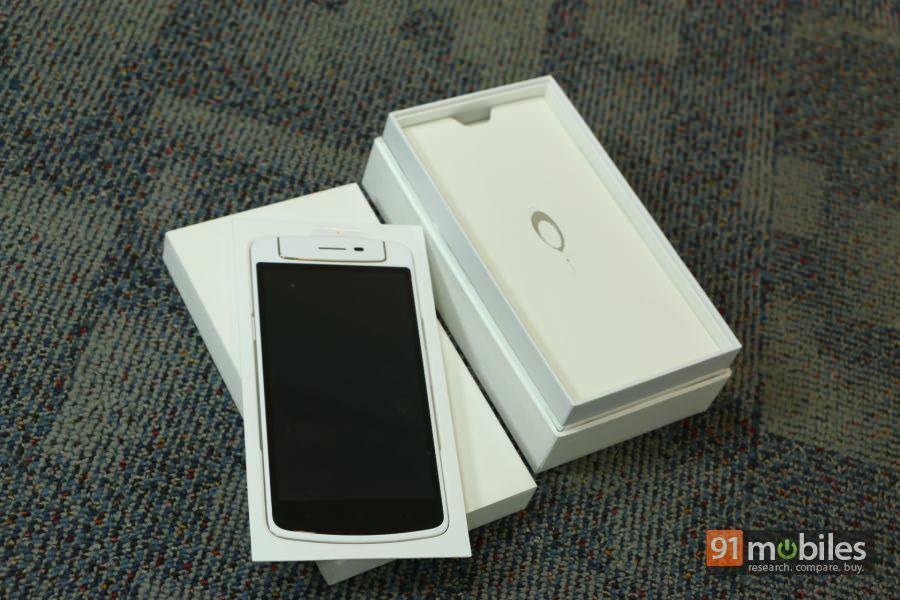 Oppo N1 Mini 09