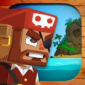 Pirate Bash_icon