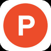 Product Hunt_icon