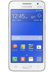 Samsung Galaxy Core 2_top 20 mobile phones in India in July 2014