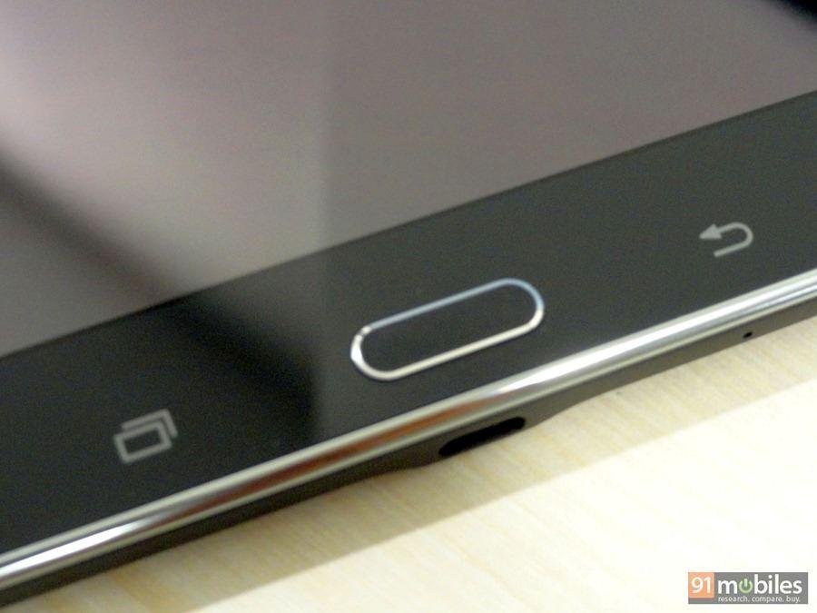 Samsung Galaxy Tab4- T331 03