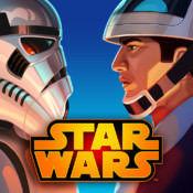 Star Wars Commander_icon