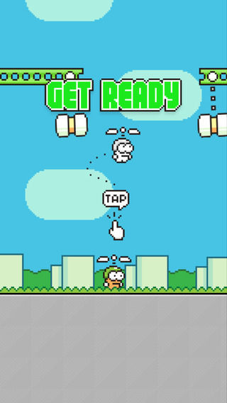 Swing Copters_2