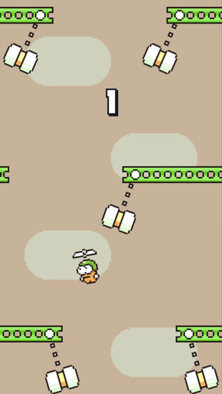 Swing Copters_3