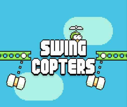 Swing Copters_4