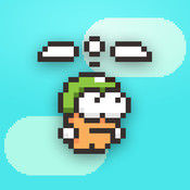 Swing Copters_icon